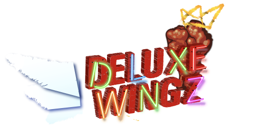 Deluxe Wingz